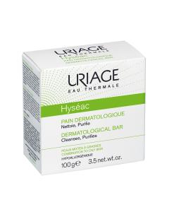 Hyséac sindet za pranje kombinirane i masne kože koža