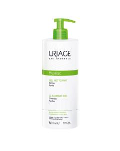 Hyséac gel za pranje mješovite i masne kože