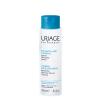 Termalna micelarna voda za čišćenje normalne/suhe kože
