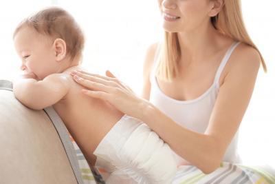Što je atopijski dermatitis?